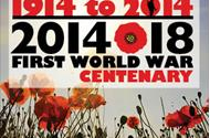 Begining of WW1 Commemorations